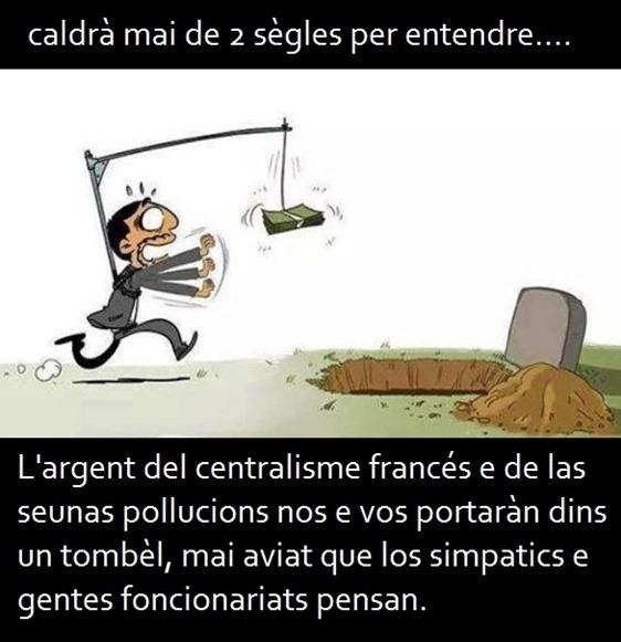 consequéncia del jacobinisme francés