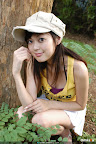 www_mmonly_com_789_023Ayamei_1.jpg