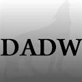 Game アンドロイドは人狼の夢を見るか? version 2015 APK