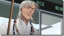 Ushio to Tora - 17 -12