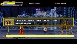 final-fight-gold-005