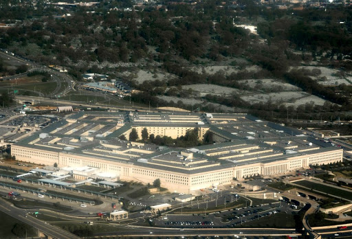 Military Contractors Fined for Using Russian Programmers for DoD Projects
