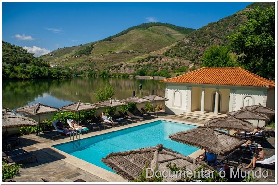 The Vintage House Douro