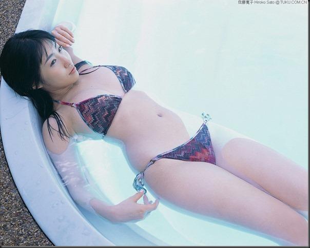Hiroko Sato 040 1280x1024