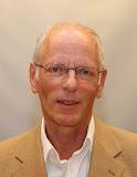 Josef Feldner