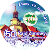zimowy_2016 - 001.png