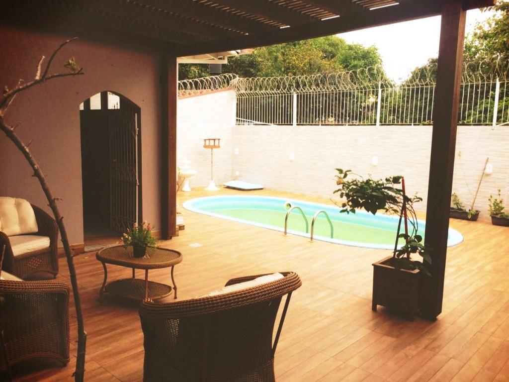 Casa Florianópolis Lagoa da Conceição 2063592