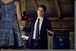 vampire-diaries-season-6-ill-wed-you-in-the-golden-summertime-photos-11
