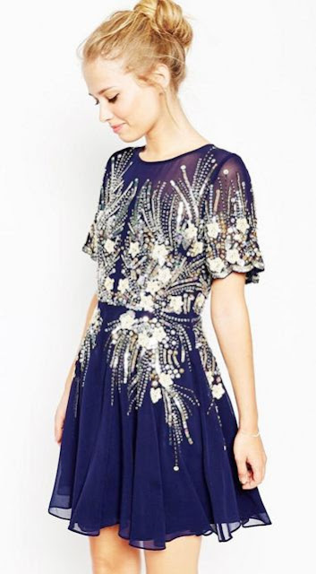 End_of_Year_Party_Look_Style_Ideas