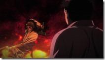 Ushio to Tora - 20 -21