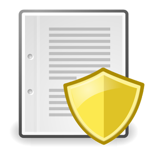 XPrivacy Pro v3.6.19 Stable Patched Apk