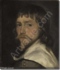 follower-of-van-dyck-anton-ant-portrait-of-a-gentleman-said-t-2079046