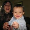 13 Mamma e figlio post operazione.jpg