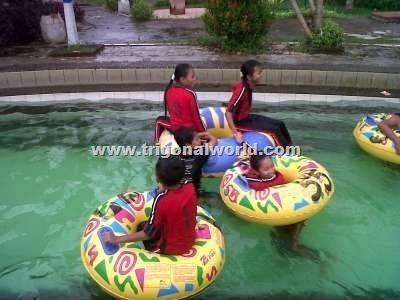 Banjar Water Park (5)