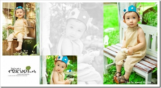 Child Imagery Photo Gallery