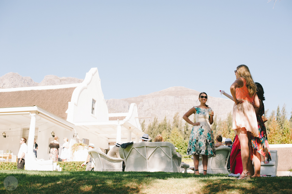 Ane and Gabriel wedding Grand Dedale Country House Wellington South Africa shot by dna photographers 103.jpg