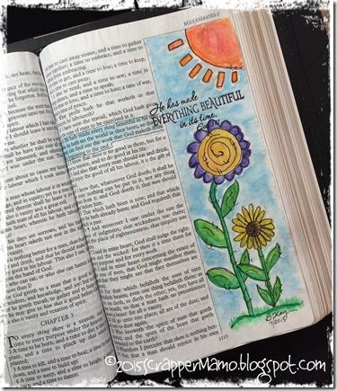 Bible Art Ecc 3-11