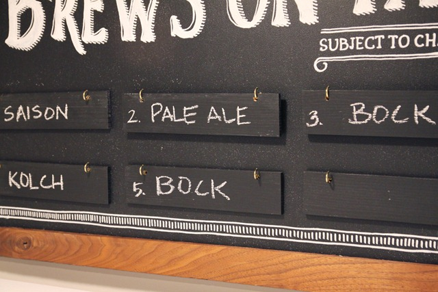 Beer-Tap-Chalkboard-Sign-4