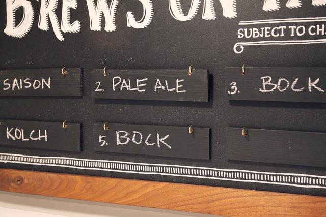 Beer-Tap-Chalkboard-Sign-4