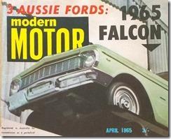 Modern Motor 65 (1)