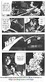 xem truyen moi - Hiệp Khách Giang Hồ Vol49 - Chap 347 - Remake