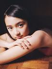 小宮有紗の壁紙プレビュー