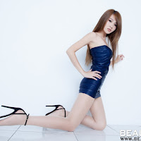 [Beautyleg]2014-09-17 No.1028 Aries 0036.jpg