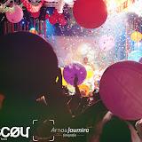 2015-07-18-carnaval-estiu-moscou-86.jpg
