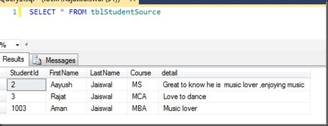 Indiandotnet_tbl_Student_Source