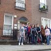 Dublino 326.JPG