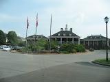 The Grand Ole Opry hotel in Nashville TN 09032011e