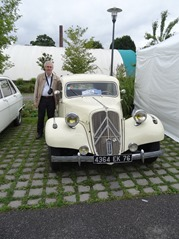2015.09.13-037 Didier et Traction Avant 1955