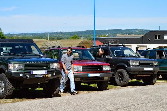 [résolu]photo du rassemblement du RRP38 driver club - Page 2 DSC_0184