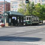 Street car in Memphis TN 07202012-01