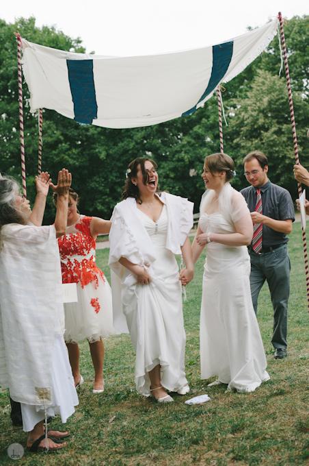 Leah and Sabine wedding Hochzeit Volkspark Prenzlauer Berg Berlin Germany shot by dna photographers 0105.jpg