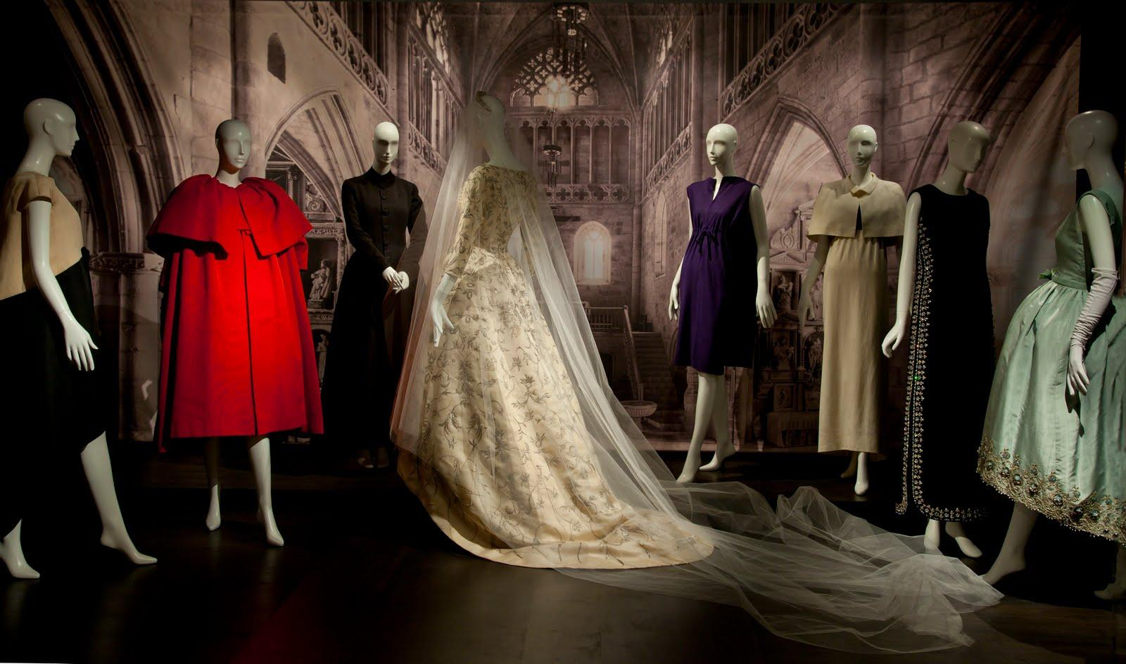 coco chanel wedding dresses