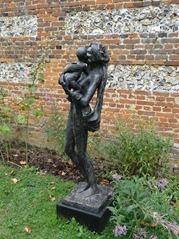 2015.08.23-079-jardin-des-sculptures[2]