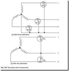 Principles of electrical engineering-0004