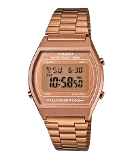 Casio Standard : LTP-1354D