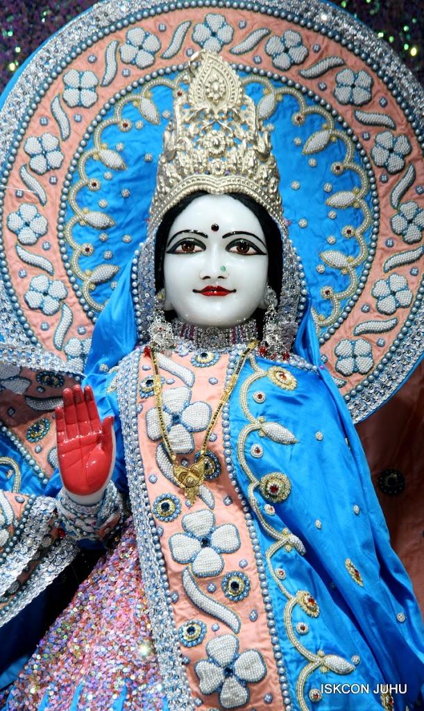 ISKCON Juhu Mangal Deity Darshan 11 Feb 16 (11)