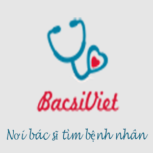 Download BacSiViet.VN For PC Windows and Mac