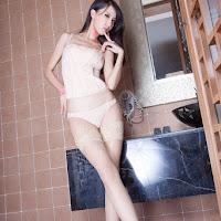 [Beautyleg]2014-04-18 No.963 Yoyo 0042.jpg