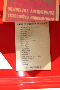 35º Aniversário B. V. Arouca (32).jpg