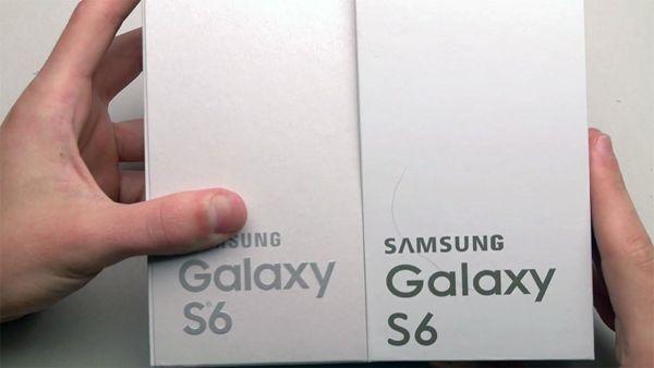 galaxy-s6-clone-box