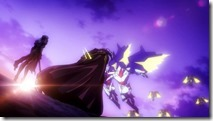 Overlord - 04 -10