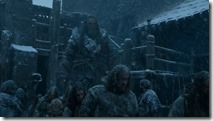 Game of Thrones - 49 -5