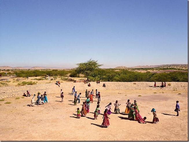 MOLLISON_PLAYGROUND_021_INDIA_Gram-Panchayat-900x675