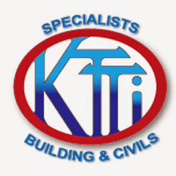 KTTi Construction photos, images