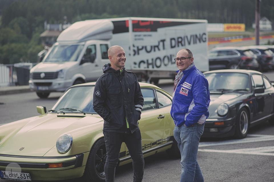 Porsche Sport Driving School Desmond Louw Spa Belgium 0018-2.jpg