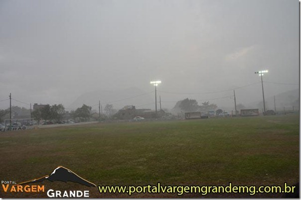 regional de vg 2015 portal vargem grande   (64)_thumb